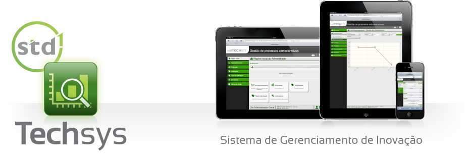 stdtechsys