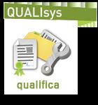 stdQUALIsys - Gestão da Qualidade