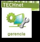 stdTECHnet - Gerenciador de Processos Administrativos
