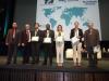 Toolsys recebe reconhecimento internacional